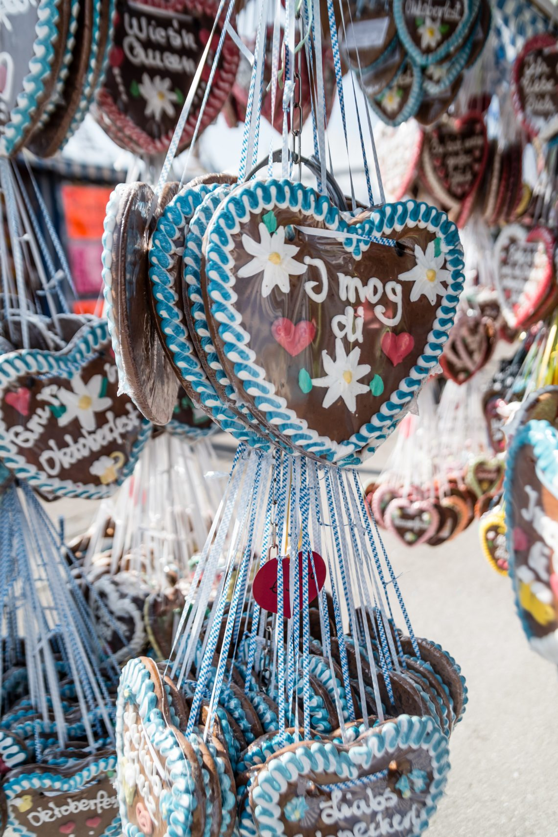 bayrische geschenke für männer für frauen zum geburtstag